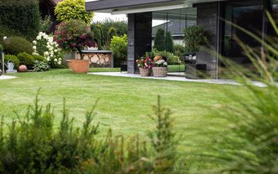 Workshop – 1. Oktober 2020 Einführung in die Gartengestaltung